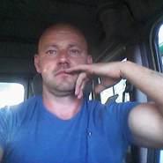 krzysztofl42's profile photo