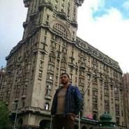 chadiq's profile photo