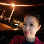 thanht630's profile photo