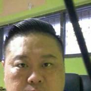 user_tml481's profile photo