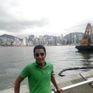zakariafarouk3's profile photo