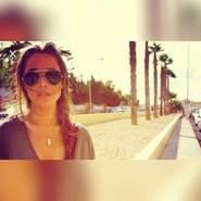 Patri2019's profile photo