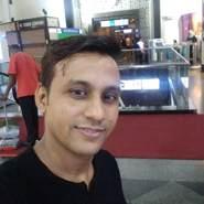 amirk985's profile photo