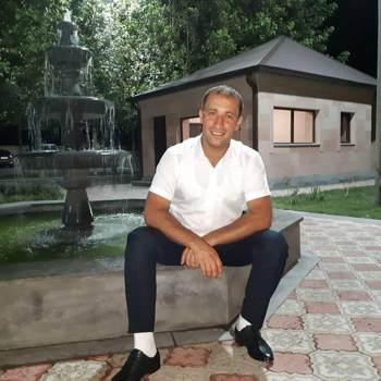 saqot740_Armavir_Ελεύθερος_Άντρας