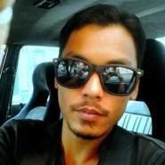 HazriqNAZ's profile photo