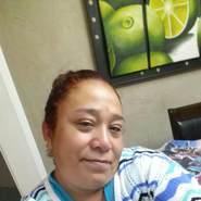 isabelytachikibabyhe's profile photo