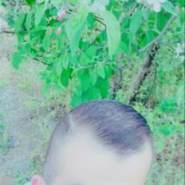 gahzalh's profile photo