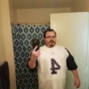 jg24dupont's profile photo