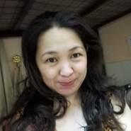 monettea6's profile photo