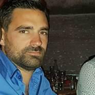 vasilhsg's profile photo