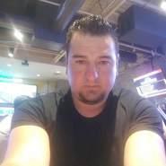 julioc2123's profile photo