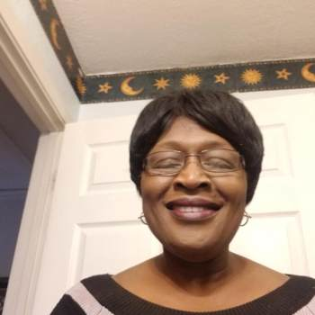 joycer19_Arkansas_Single_Female