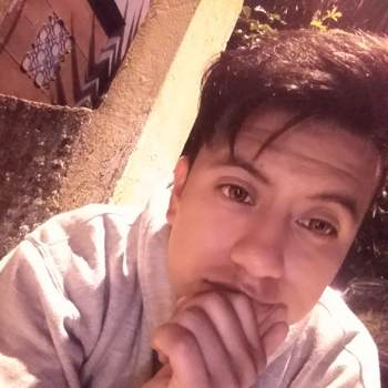 marcospena2_Guatemala_Single_Male