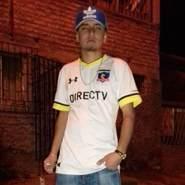 danielestebansalgado's profile photo