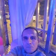 jorgeh251's profile photo