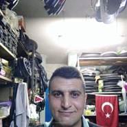 alii1293's profile photo