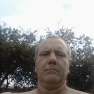 user_fmi28374's profile photo