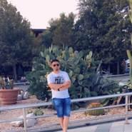 haedr93's profile photo
