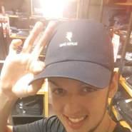 parker_771's profile photo