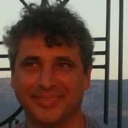 grigorcea_daniel's profile photo