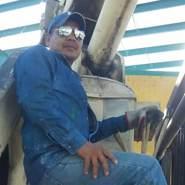 martintorales's profile photo