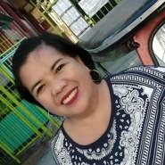lynnegutierrez's profile photo