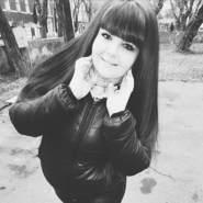 user_js25149's profile photo