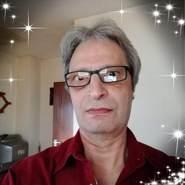 sardocarmell's profile photo