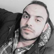 mostafaa1306's profile photo