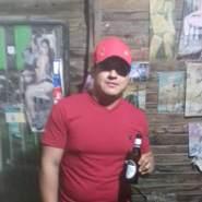 ROLANDO878's profile photo