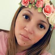 yennymarte9's profile photo