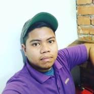 abdulm229's profile photo