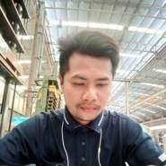 pooj603's profile photo
