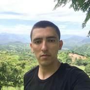 martinrivascorreo012's profile photo