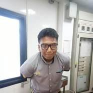 katahe's profile photo