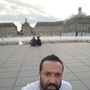 adilmouadab's profile photo
