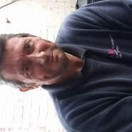 brians313's profile photo