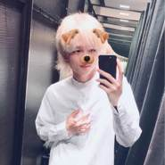 hungt495's profile photo