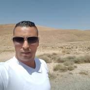 boussalemt's profile photo