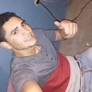 bruuw345's profile photo