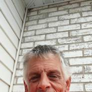 davids1958's profile photo
