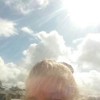 barbarayoung_Waikato_Single_Female