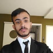 gianl617's profile photo
