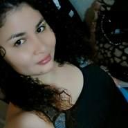 marirodriguez14's profile photo