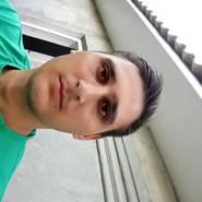 legendj8's profile photo