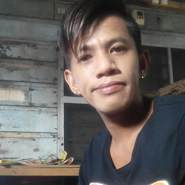 roqueg3's profile photo