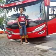 dimaza4's profile photo