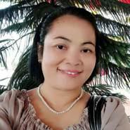 mattanab6's profile photo