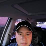 estuardoavila's profile photo
