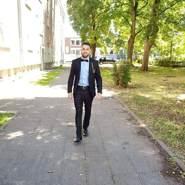 haidarh38's profile photo